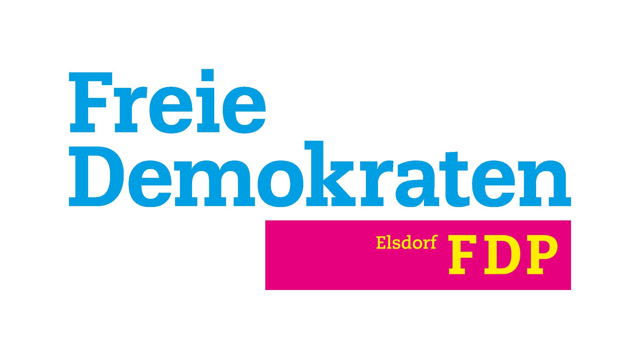 FDP Elsdorf